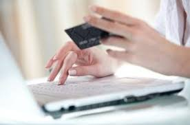 How to choose a payment processor | BigCommerce